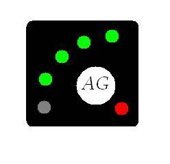 ag_624.jpg